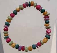 IMG_4303.jpgmulti colour shele bracelet